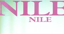 NILE'S NILE